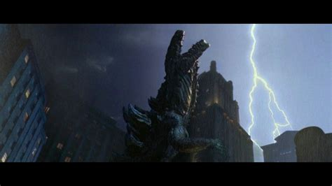 godzilla 1998 cover godzilla 1998 wallpapers movie hq godzilla 1998