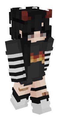 egirl minecraft skins namemc   minecraft skins minecraft girl skins minecraft