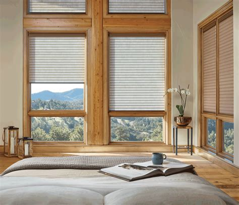 Douglas Window Treatments by Top Insulating Window Treatments Of 2019