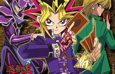 Why The Yugioh Card Game Is Better Than The Pokemon Card