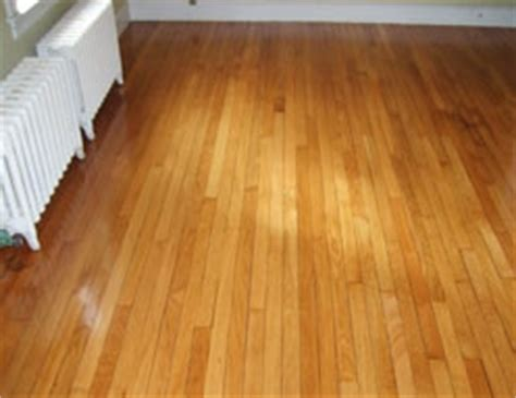 Dustless Floor Refinishing Island by Wood Floor Refinishing Top Sandman Wood Floor Refinishing