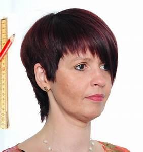 Tv Größe Berechnen : die optimale haarl nge berechnen hairstylefinder ~ Themetempest.com Abrechnung