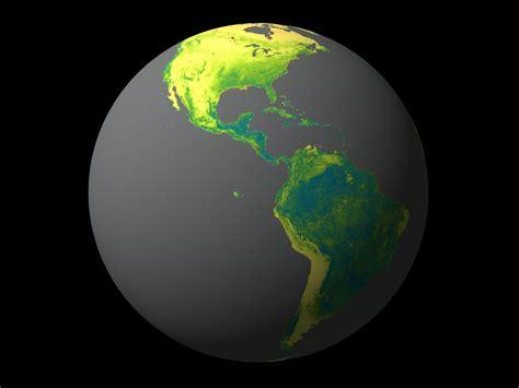 define missing carbon sink svs missing link in carbon sink found in northern forests