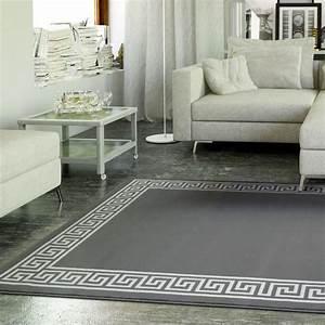 tapis en solde meilleures images d39inspiration pour With tapis couloir avec canape ligne roset en solde