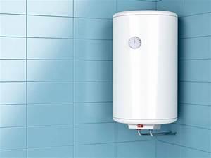 Entretien Chauffe Eau Locataire : chauffe eau entretien entreprise attelann entretien ~ Farleysfitness.com Idées de Décoration