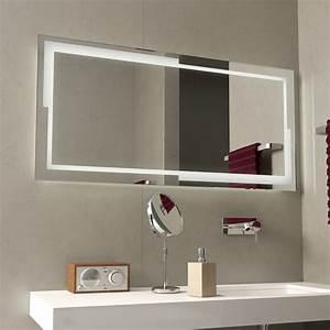 Badspiegel Nach Maß : led spiegel badezimmer wq11 hitoiro ~ Sanjose-hotels-ca.com Haus und Dekorationen