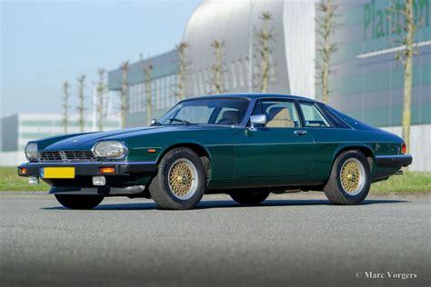 jaguar xj   le mans edition