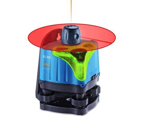 niveau laser interieur exterieur niveau laser rotatif exterieur maison design hompot