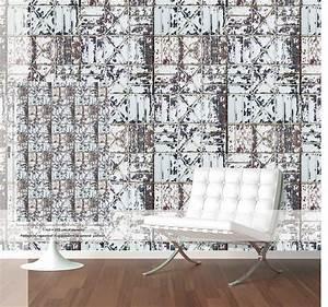 Fototapete Für Wohnzimmer : fototapete bildtapete f r wohnzimmer u schlafzimmer zum online kaufen ~ Sanjose-hotels-ca.com Haus und Dekorationen