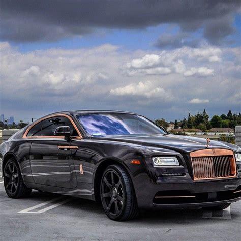 Rolls Royce Greatest Hits by The 25 Best Royce Car Ideas On Rolls