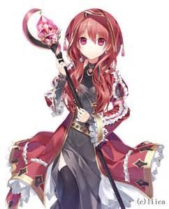 jeux de fille et de cuisine magicienne hey mangas