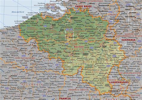Transport de pasageri Germania - Belgia - Olanda, Chisinau