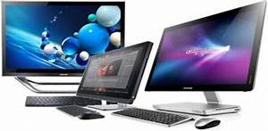 6 Best Desktop Computers for Business - New Computer ...