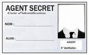 Code Secret Carte Auchan : un anniversaire top secret en noir et blanc recettes et d coration ~ Medecine-chirurgie-esthetiques.com Avis de Voitures