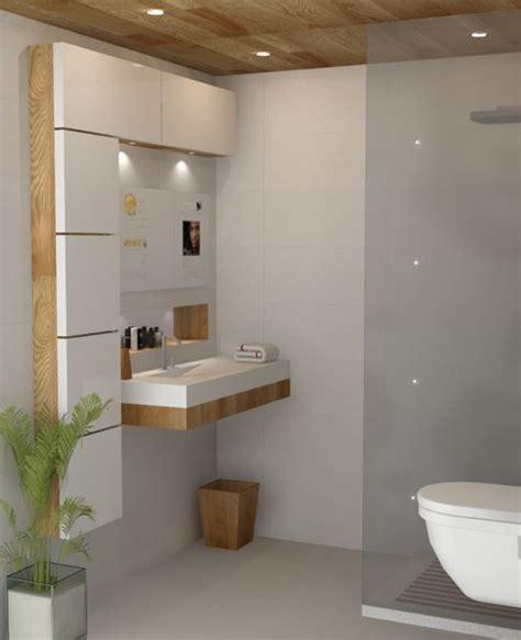 small bathroom ideas pinoy eplans