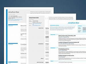 resumonk resume creator lifetime subscription tnw deals With free resume builder no subscription