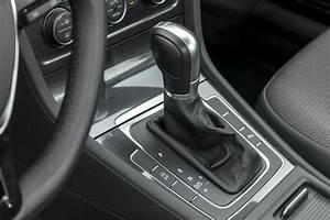 Volkswagen Golf Connect : volkswagen golf connect nouvelle s rie sp ciale en mars 2018 photo 4 l 39 argus ~ Nature-et-papiers.com Idées de Décoration