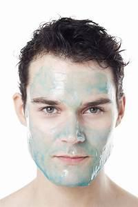 Meilleur Soin Visage Homme : soins homme recette pour un gommage visage maison madame figaro ~ Dallasstarsshop.com Idées de Décoration