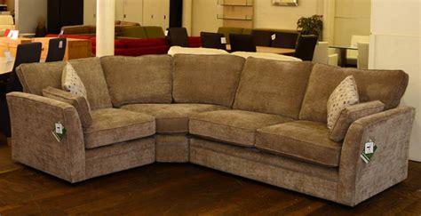 chenille sofas for sale beige crushed velvet chenille fabric corner sofa ordinary