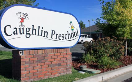 caughlin preschool is hiring part time preschool 622 | e9f6481ccd6240d4597283aec10260f9c95f6f83