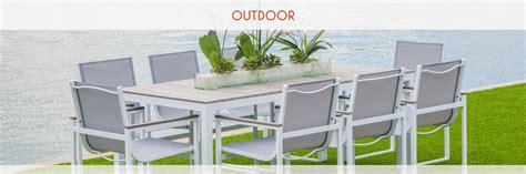 outdoor patio furniture doral outdoor patio furniture miami fl modern home 2 go