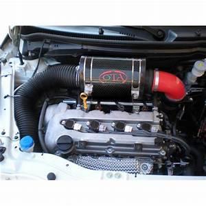 Suzuki Swift Boite Automatique : admission dynamique bmc ota acotasp 21 ~ Gottalentnigeria.com Avis de Voitures