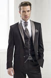 wedding suit styles wedding suits for inspiration for