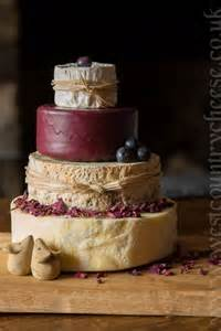 wedding cheese cake west country cheese wedding cheese cakes celebration cakes made of cheese