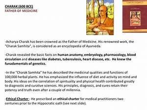Hindu Contribution to Mathematics & Science - Archna Sahni