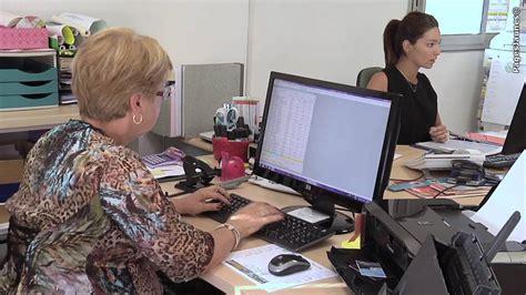 bureau secretariat secrétariat télésecrétariat provence bureau services à