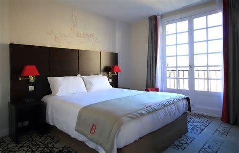 partager une chambre en deux finest les chambres vous permettent de partager un espace