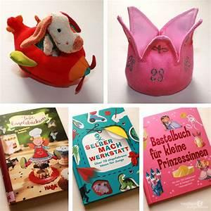 Ideen Für Weihnachtsgeschenke : weihnachtsgeschenke f r kinder ein paar sch ne ideen verflixt und aufgetrennt ~ Sanjose-hotels-ca.com Haus und Dekorationen