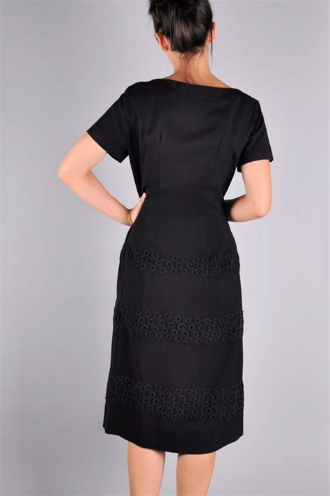1000+ images about Modestly lovely funeral dresses on Pinterest   Jersey dresses Caftans and ...