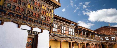 losar  year      bhutan