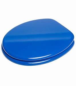 Wc Sitz Mit Absenkautomatik Holz : wc sitz mit absenkautomatik blau ~ Bigdaddyawards.com Haus und Dekorationen