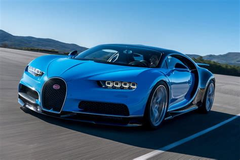 Luxurius Car : The Most Expensive Cars In The World