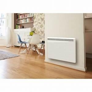 Radiateur A Inertie Ceramique 2000w : carrera moala 2000 watts radiateur lectrique inertie c ramique lcd achat vente radiateur ~ Melissatoandfro.com Idées de Décoration