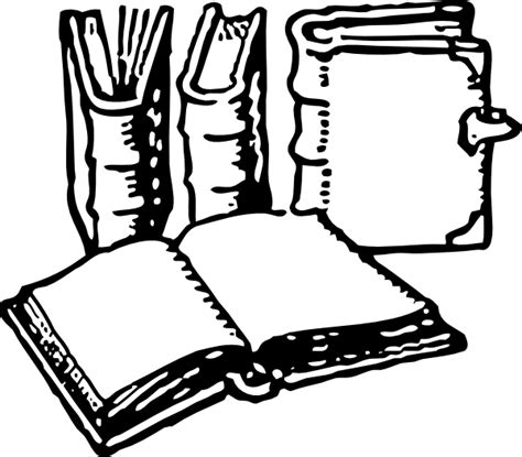 open clipart library free open book clipart free clip free clip