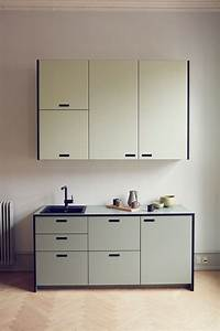best 25 cute small houses ideas on pinterest small With best brand of paint for kitchen cabinets with heart shaped stickers