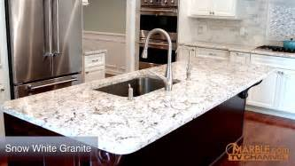 colonial kitchen ideas white granite best images collections hd for gadget