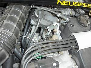 What Distr  On H22 Swap In 92 Si   - Honda-tech
