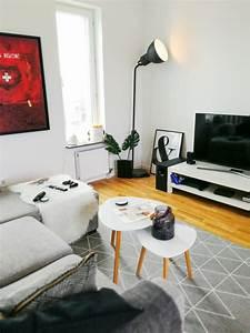 Comment Décorer Son Appartement : comment d corer son appartement pas cher plumedaure ~ Premium-room.com Idées de Décoration