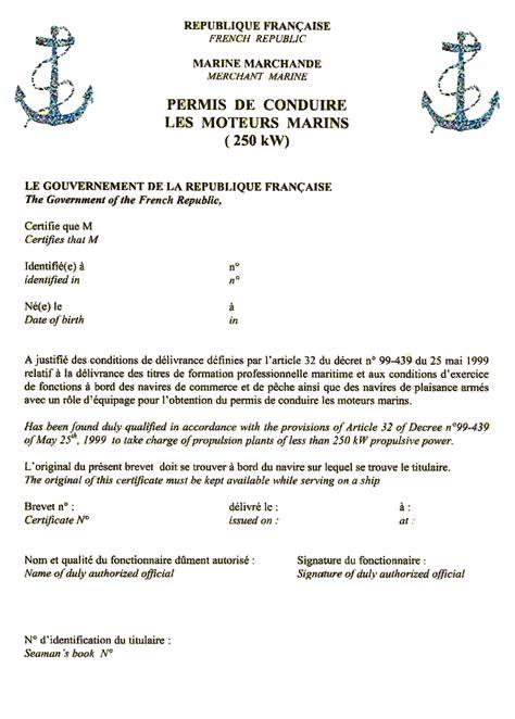 attestation permis de conduire file permis de conduire les moteurs marins 250kw jpg wikimedia commons