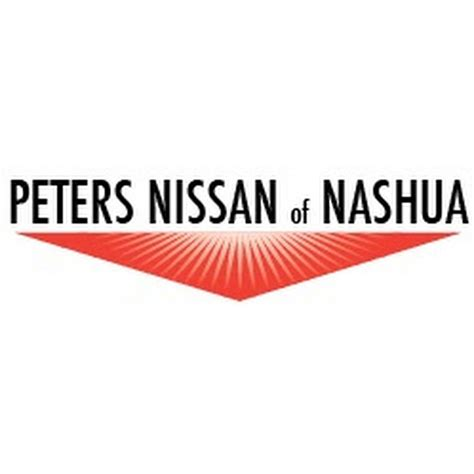 Peters Nissan Of Nashua peters nissan of nashua