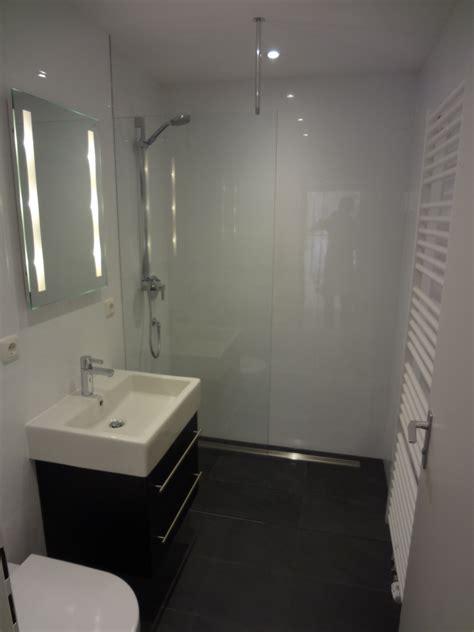 Kleines Bad Mit Dusche Ideen by Badsanierung Kleines Bad Handwerksservice Winter