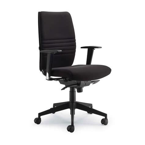 chaise de bureau chez but chaise de bureau roulante