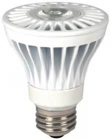 led light bulbs recalled by lighting science due to