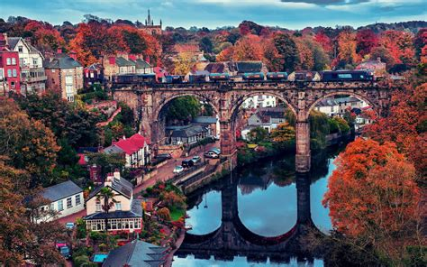 north yorkshire england hd wallpaper background image