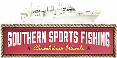 Fishing Chandeleur Islands Charters Biloxi Docked Ms