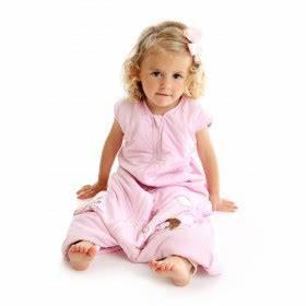 Schlafsack Kind 130 : sommerschlafs cke f r baby und kind online kaufen schlummersack ~ Markanthonyermac.com Haus und Dekorationen